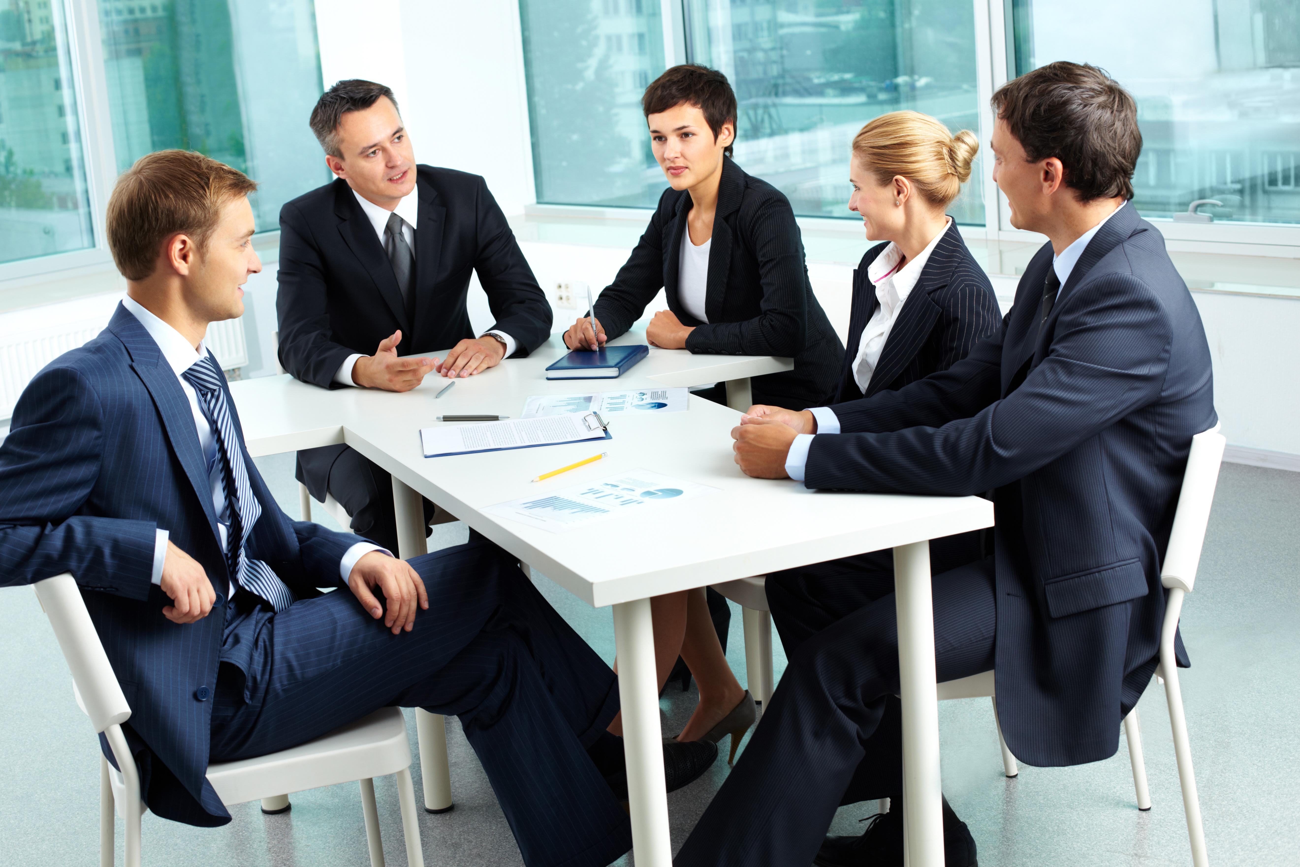 тайные ингредиенты презентация и картинки о менеджерах имеют
